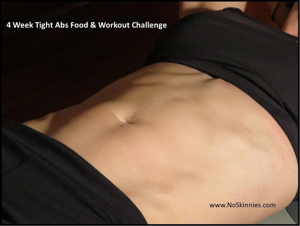 4 week abs challenge.jpg