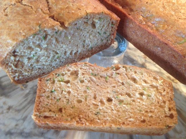 zucchini bread 2.JPG