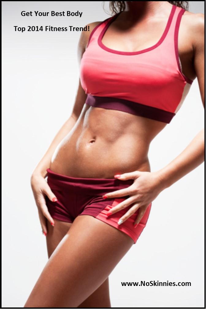 2014 Best Fitness Trend.jpg