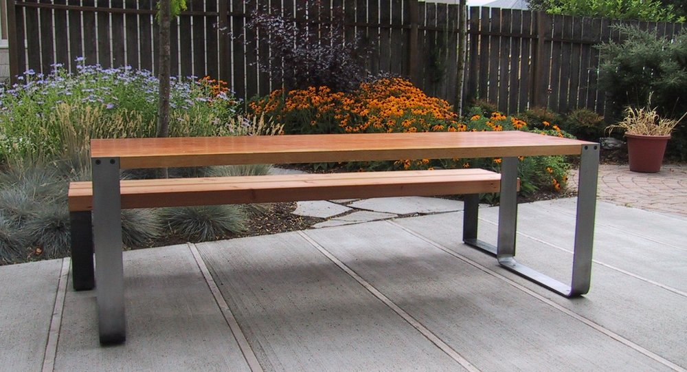 FORTE TABLE AND BENCH.jpg