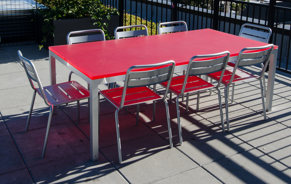 roof deck table.jpg