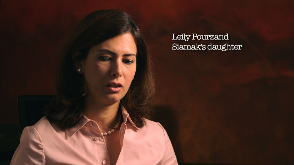 Leily Pourzand.png