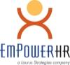 EmpowerHR-logo-500x500.jpg