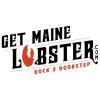 GetMaineLobster.com BLOCK.png