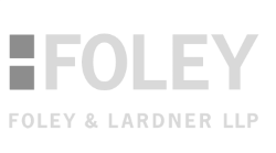 FoleyW.png