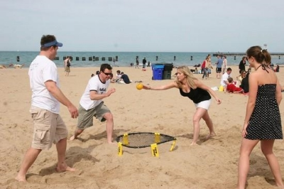 Spikeball on Beach.jpg