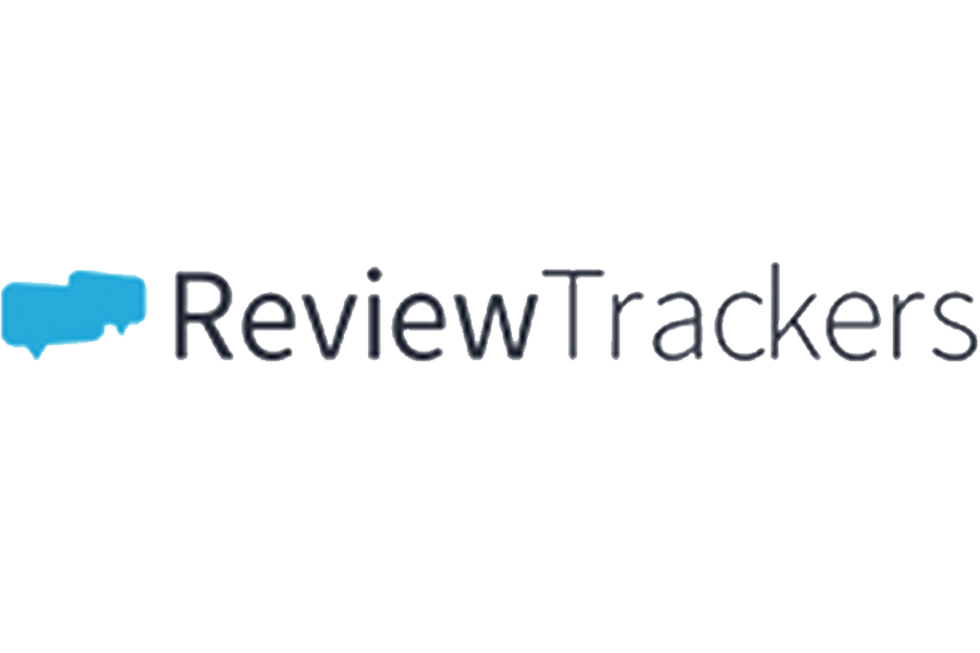 ReviewTrackersBlock.png
