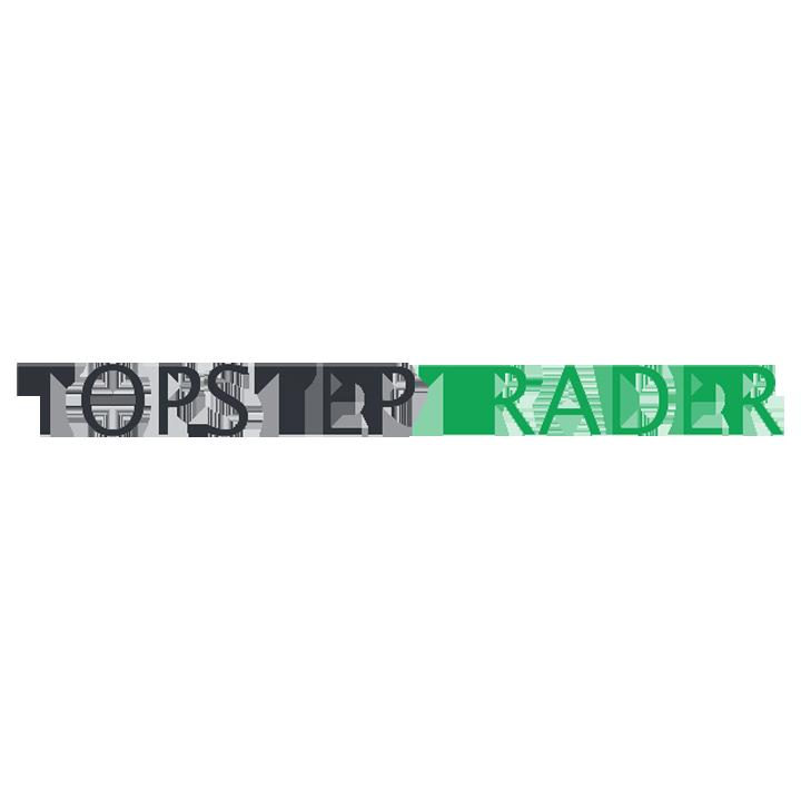 TopstepTrader.png