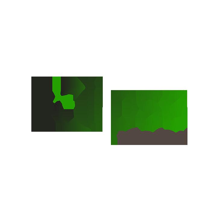 EclipseTelecom.png