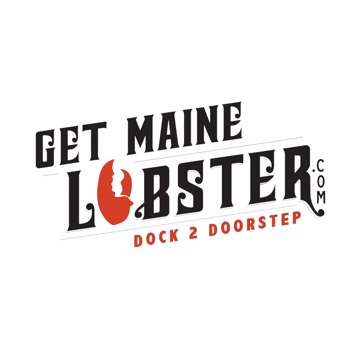 GetMaineLobster.png
