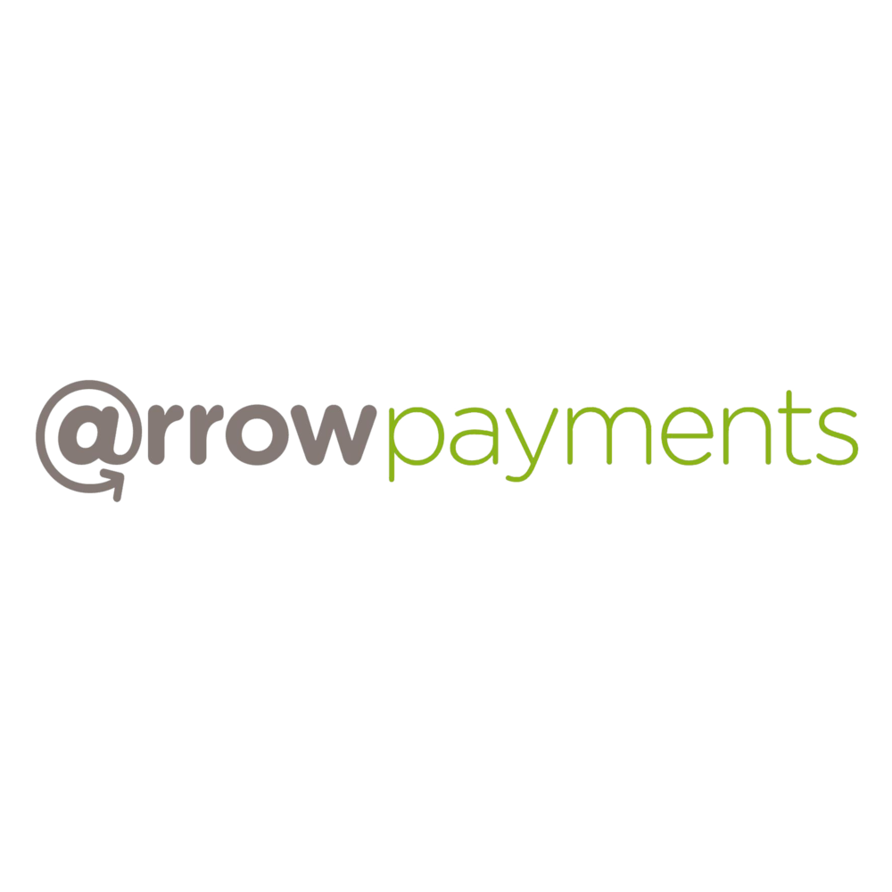 ArrowPayments.png