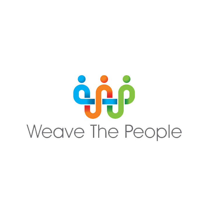 WeaveThePeople.png