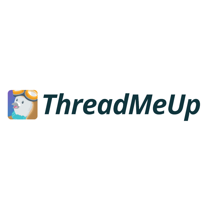 ThreadMeUp.png