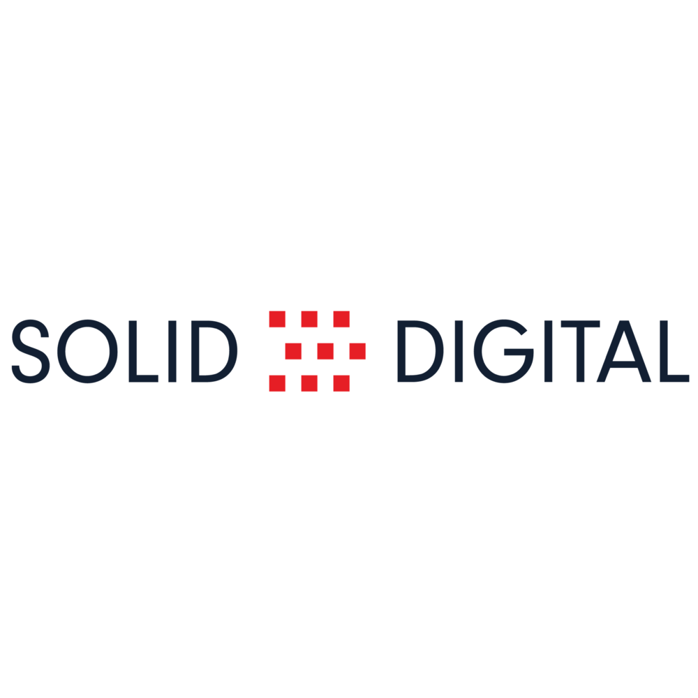 Solid Digital logo.png