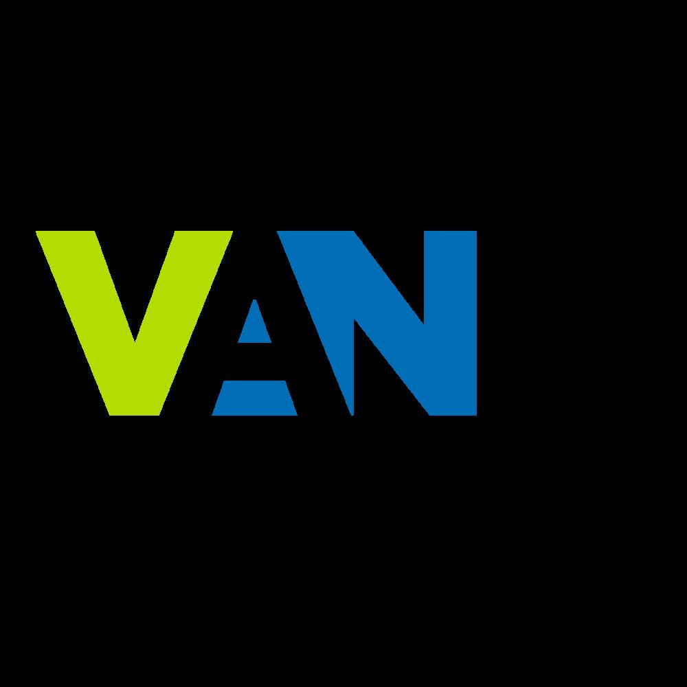 VAN (2).png