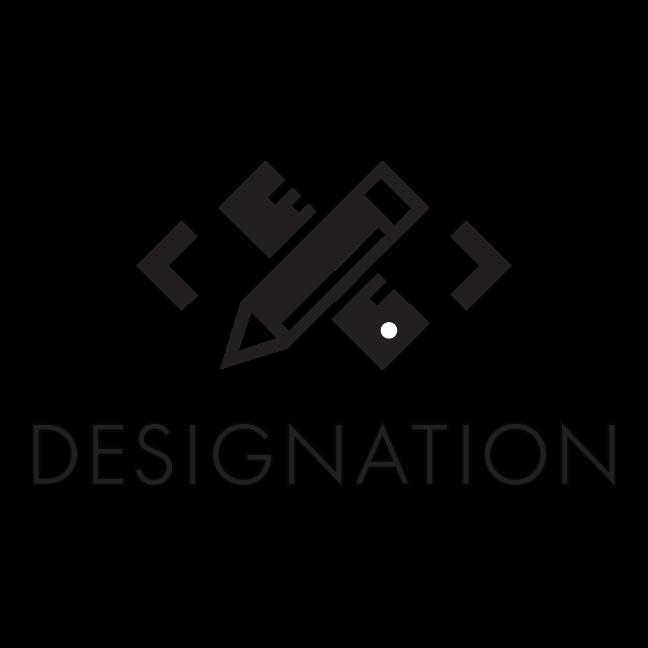 DESIGNATION logo.png