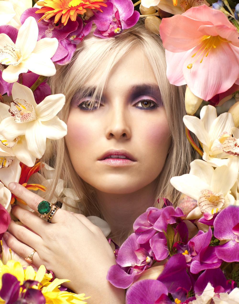 Ania Flowers 2269.jpg