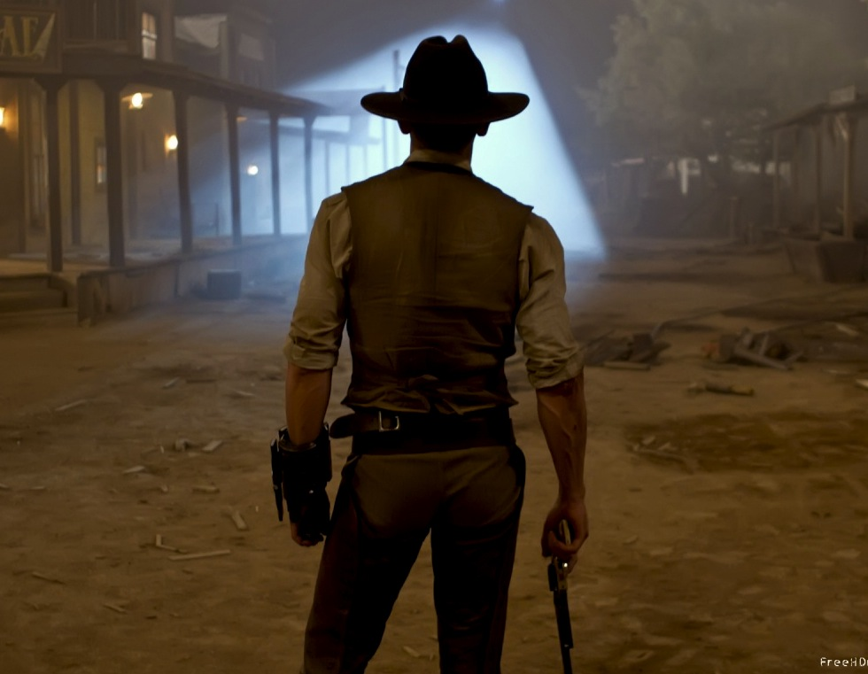 cowboys--aliens-movie-1280x800.jpg