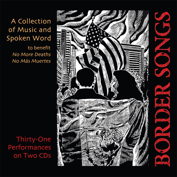 border_songs_cover_713x713.jpg