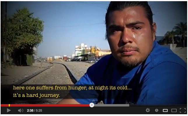 YT:Migrant Voices.png