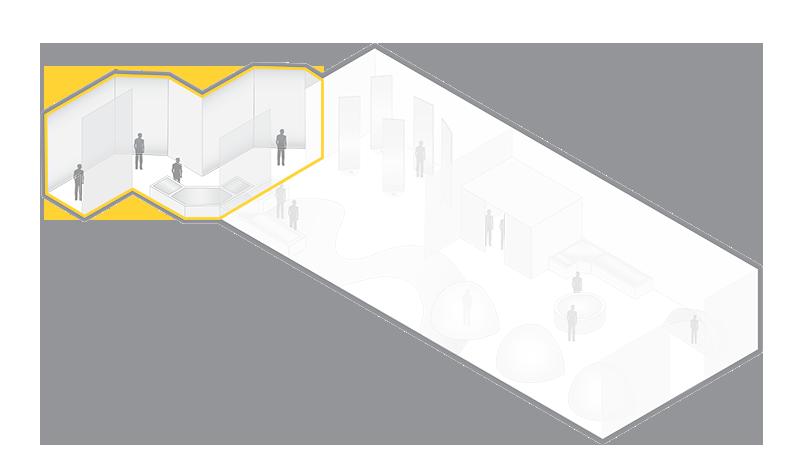 floorplan-cave.png