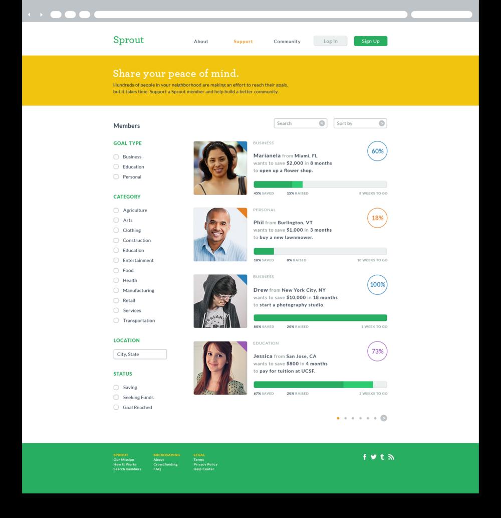 microbank_ui_r2_membersearch.png