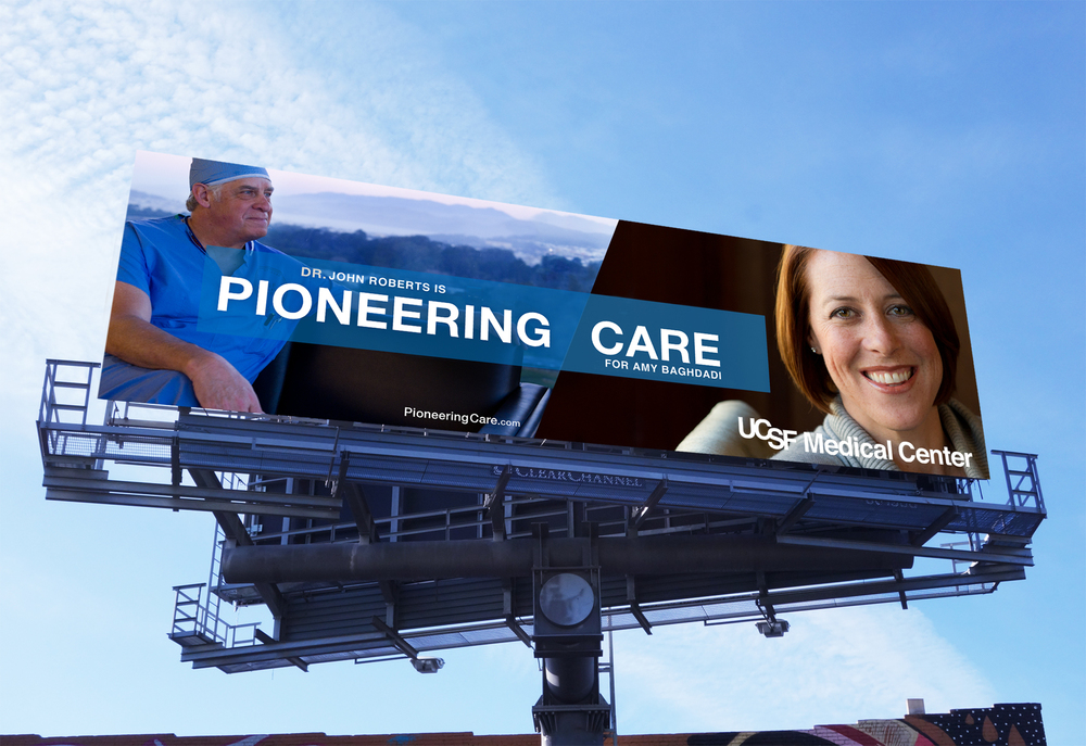 Oakland_Billboard.jpg