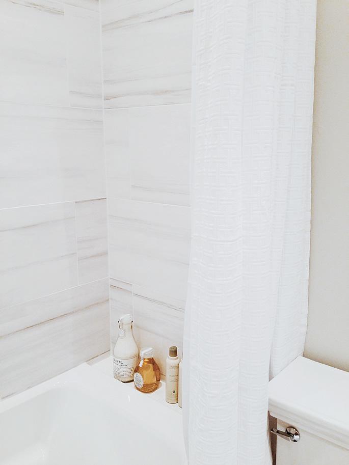 Bathroom O Lindsay Stephenson