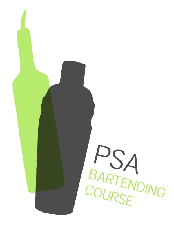 PSA Bartending Logo.jpg