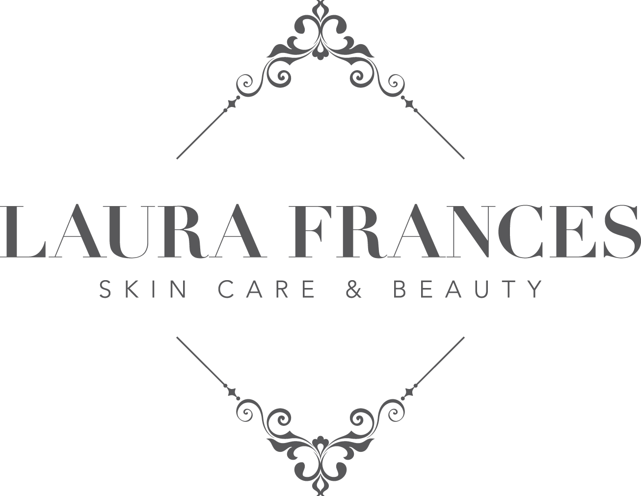 Laura Frances Skin Care & Beauty