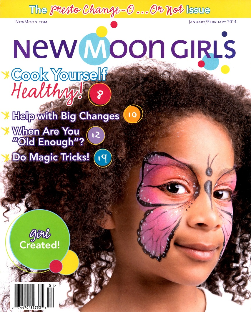 newmoongirls cover.jpg