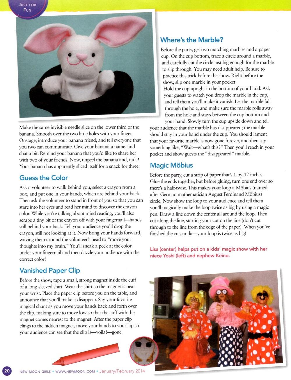newmoon page3.jpg