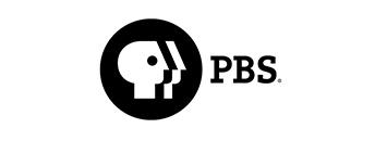 PBS_CTW.jpg
