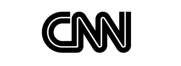 CNN_CTW.jpg