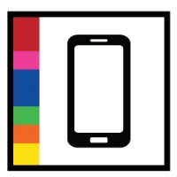 contact-icons-phone2.jpg