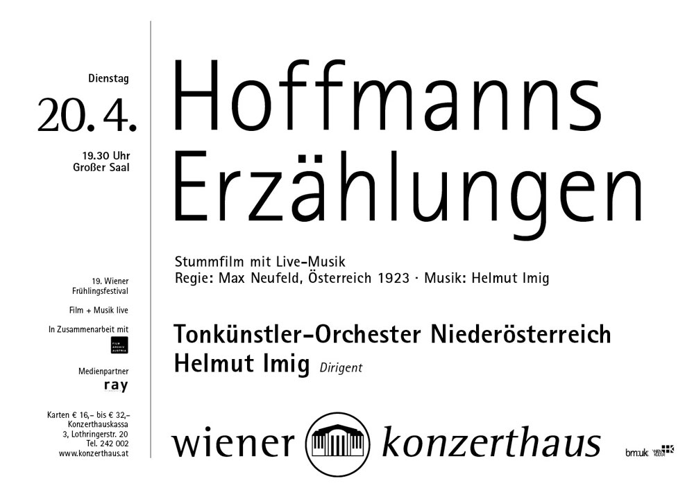 konzerthaus_A0_april_juniRZ2.jpg