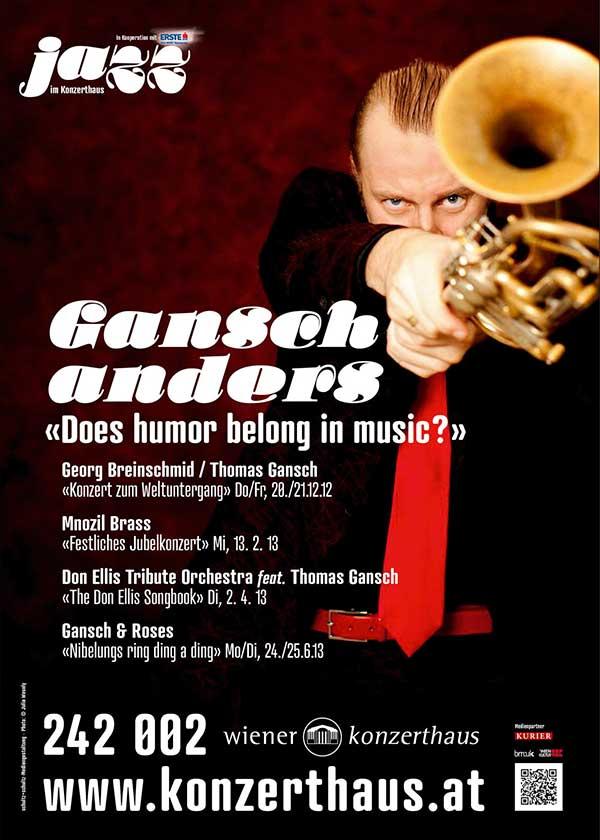 wkh_jazz1213_GanschAnders_PLAK_.jpg