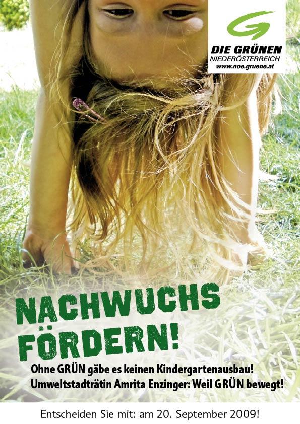 DeutschWagram_RZ5.jpg
