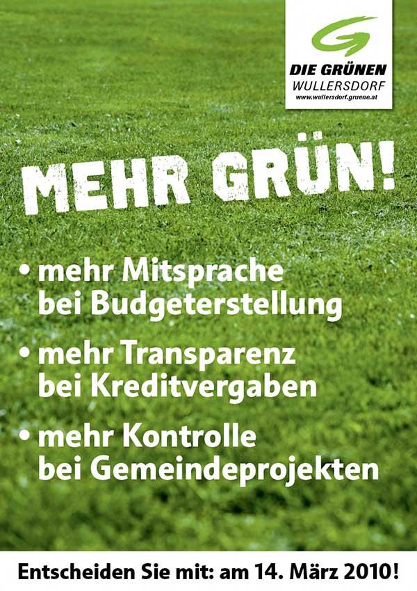 Wullersdorf_textplakate.jpg