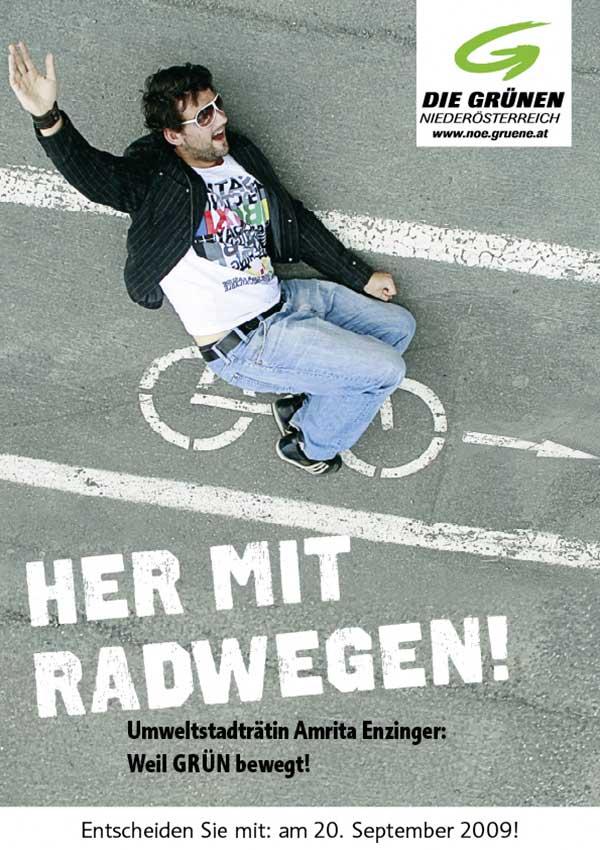 DeutschWagram_RZ.jpg