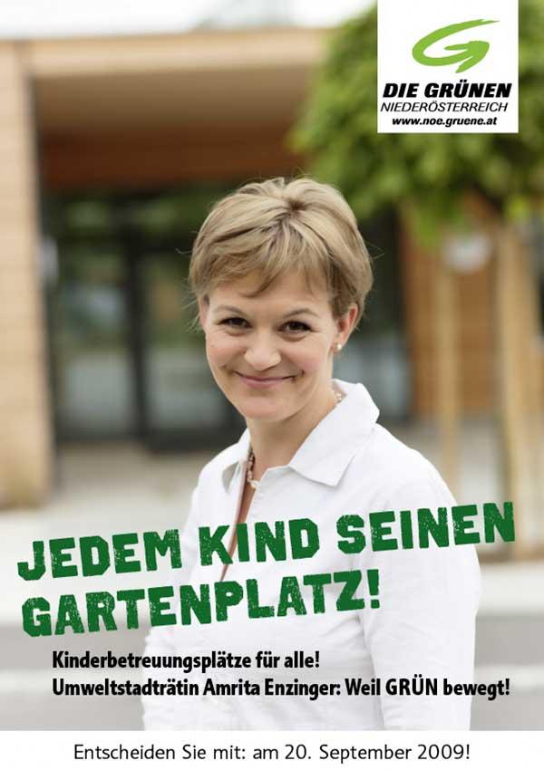 DeutschWagram_RZ6.jpg