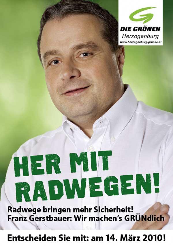 Herzogenburg_KOPF_A3_RZ.jpg
