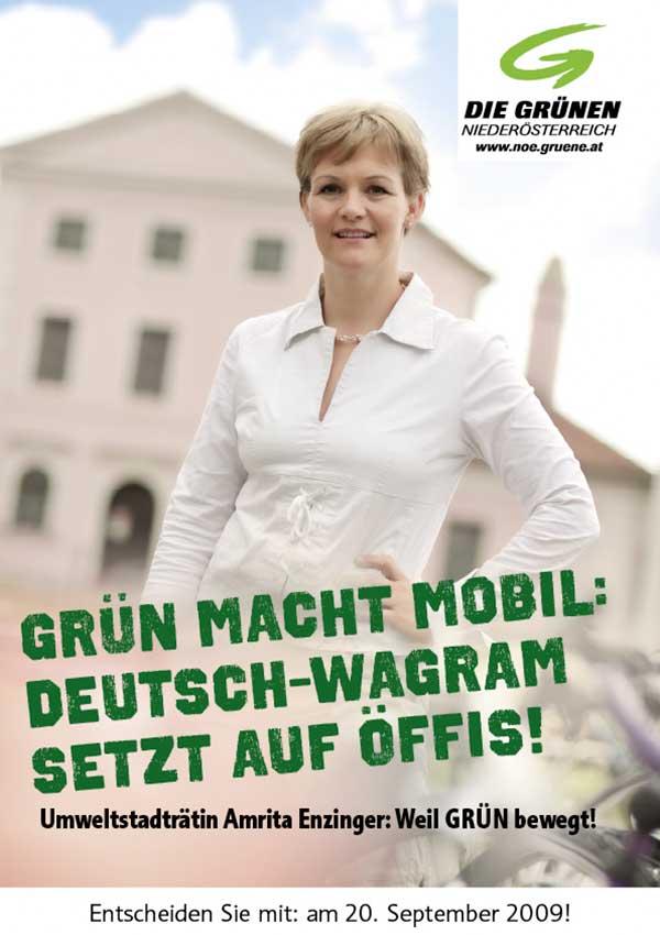 DeutschWagram_RZ2.jpg