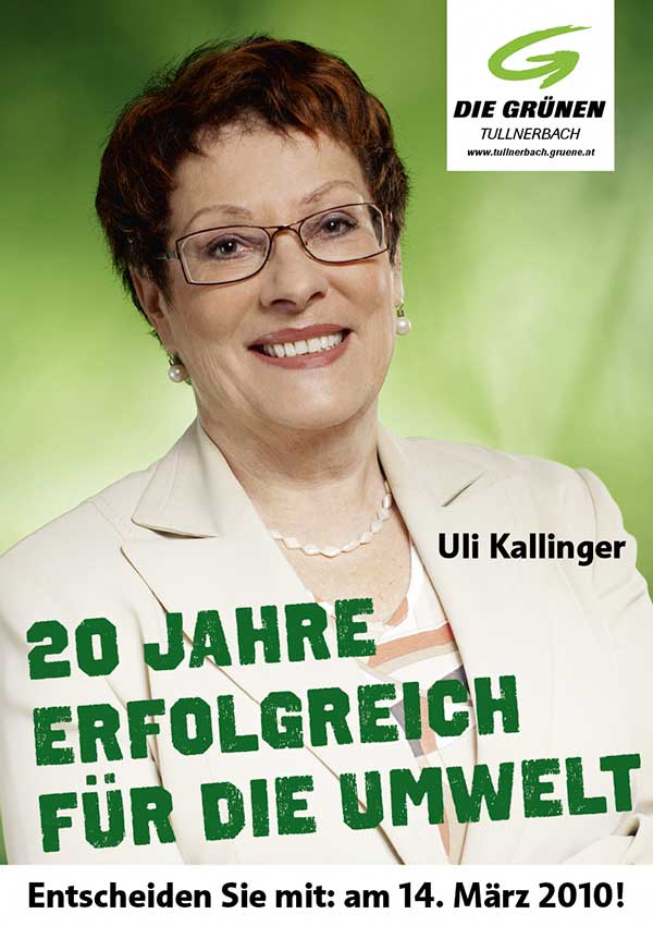 Tullnerbach_KOPF_A3_RZ.jpg