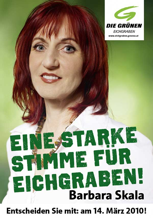 Eichgraben_KOPF_RZ.jpg