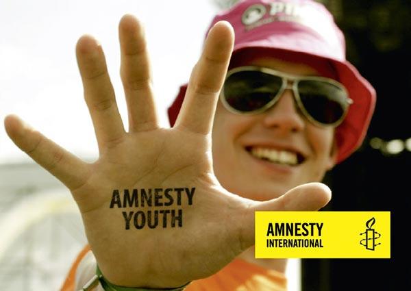 youth_folder-cover.jpg