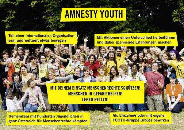 youth_folder-s2.jpg