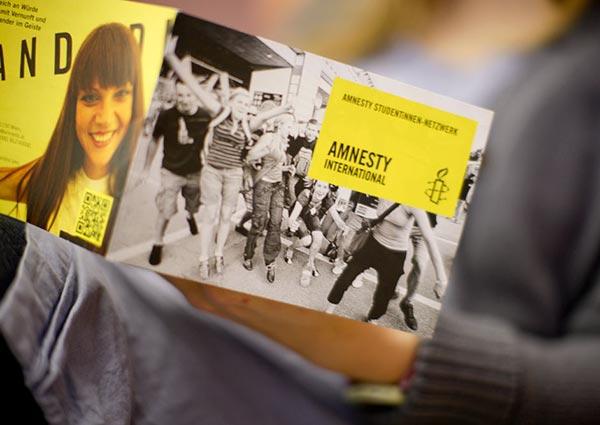 amnestyacademyfoto04.jpg