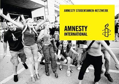 amnestystudenten2010cov.jpg