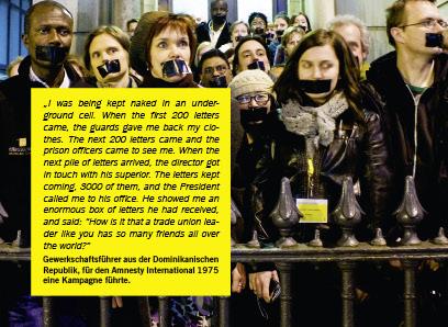 amnestystudenten2010 s1.jpg
